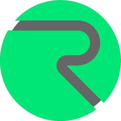 Bitride-logo