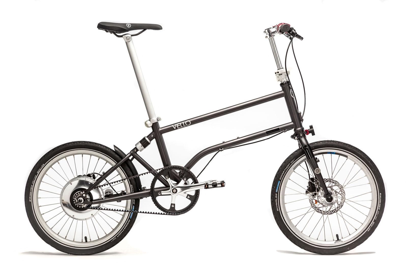 VELLO_Bike+_E-Bike_03