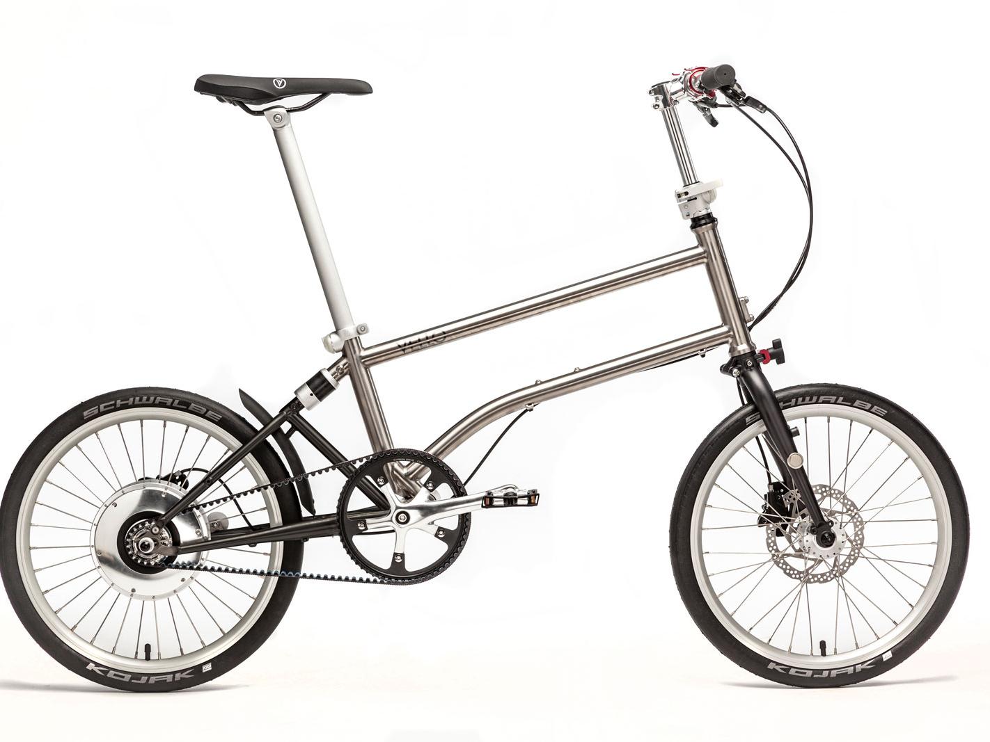 VELLO_Bike+_E-Bike_TITAN_03